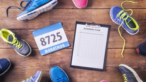 「running plan」的圖片搜尋結果