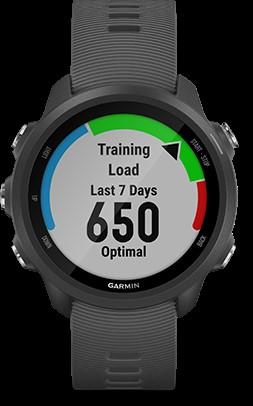 training-load